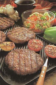 Югославская кухня рецепты